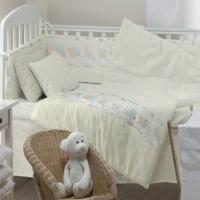 70348-01 Baby Bear