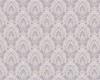 Бязь набивная COTTON LUX диз: 18986-3