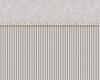 Бязь набивная COTTON LUX диз: 21153-1